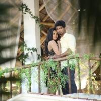Kanithan Movie Stills (5)