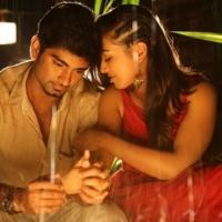 Kanithan Movie Stills (6)
