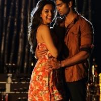 Kanithan Movie Stills (8)