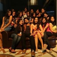 Kanithan Movie Stills (9)