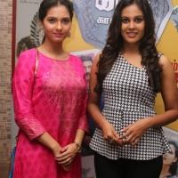 Kanla Kaasa Kaattappa Press Meet Stills (5) (Small)
