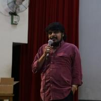 tn_Karnataka Film Festival (10)