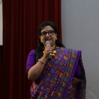 tn_Karnataka Film Festival (11)