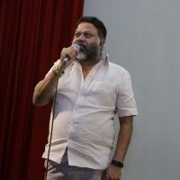 tn_Karnataka Film Festival (12)