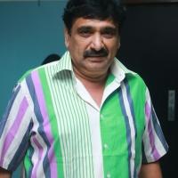 tn_Karnataka Film Festival (13)