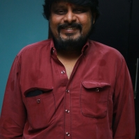 tn_Karnataka Film Festival (14)