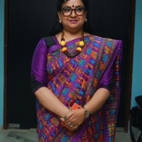 tn_Karnataka Film Festival (15)
