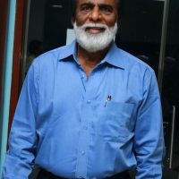 tn_Karnataka Film Festival (17)