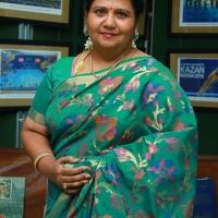 tn_Karnataka Film Festival (19)