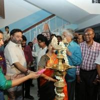 tn_Karnataka Film Festival (2)