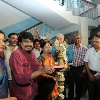 tn_Karnataka Film Festival (3)
