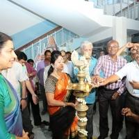 tn_Karnataka Film Festival (4)