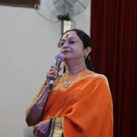 tn_Karnataka Film Festival (5)