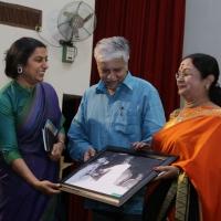 tn_Karnataka Film Festival (6)