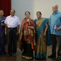 tn_Karnataka Film Festival (7)