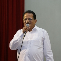 tn_Karnataka Film Festival (8)