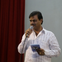 tn_Karnataka Film Festival (9)