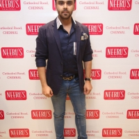 Avnish - Director of Neeru's
