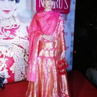 Karishma Kapoor (2)