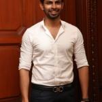 Karuppu Raja Vellai Raja Movie Launch Images (11)