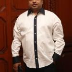 Karuppu Raja Vellai Raja Movie Launch Images (12)