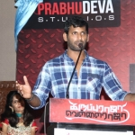 Karuppu Raja Vellai Raja Movie Launch Images (14)