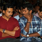 Karuppu Raja Vellai Raja Movie Launch Images (15)