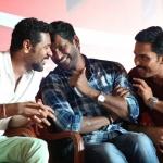 Karuppu Raja Vellai Raja Movie Launch Images (4)