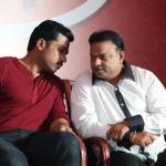 Karuppu Raja Vellai Raja Movie Launch Images (7)