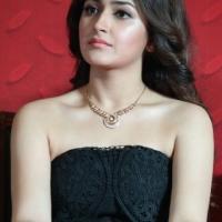 Karuppu Raja Vellai Raja Movie Launch Images (10)
