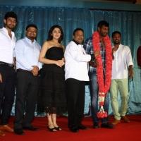 Karuppu Raja Vellai Raja Movie Launch Images (17)