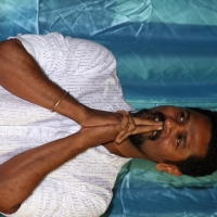Karuppu Raja Vellai Raja Movie Launch Images (18)