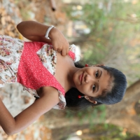 Kathadi (24)