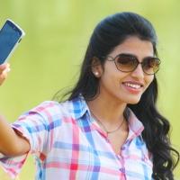Kathadi (36)