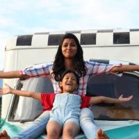 Kathadi (53)