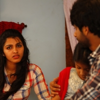 Kathadi (7)
