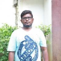 Kathiruppor Pattiyal Press Meet Stills (13)
