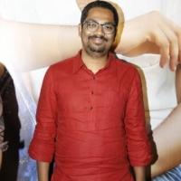 Kathiruppor Pattiyal Press Meet Stills (22)