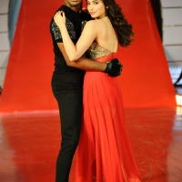 Kaththi Sandai Movie Stills (13)