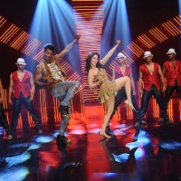 Kaththi Sandai Movie Stills (14)