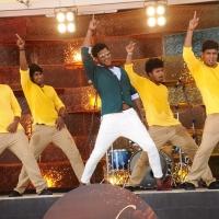 Kaththi Sandai Movie Stills (16)