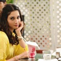Kaththi Sandai Movie Stills (7)