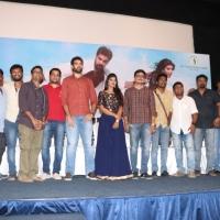 Kattappava Kanom Movie Press Meet Photos (1)