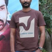 Kattappava Kanom Movie Press Meet Photos (10)