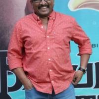 Kattappava Kanom Movie Press Meet Photos (12)