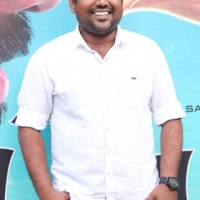 Kattappava Kanom Movie Press Meet Photos (15)