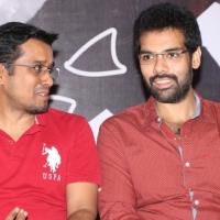 Kattappava Kanom Movie Press Meet Photos (2)