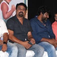 Kattappava Kanom Movie Press Meet Photos (5)