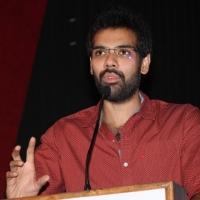 Kattappava Kanom Movie Press Meet Photos (6)