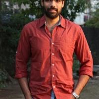 Kattappava Kanom Movie Press Meet Photos (7)